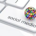 5 factores clave para que tu marca triunfe en redes sociales