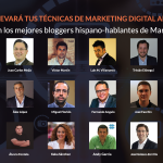 Digital Marketing Day 2016 Malaga