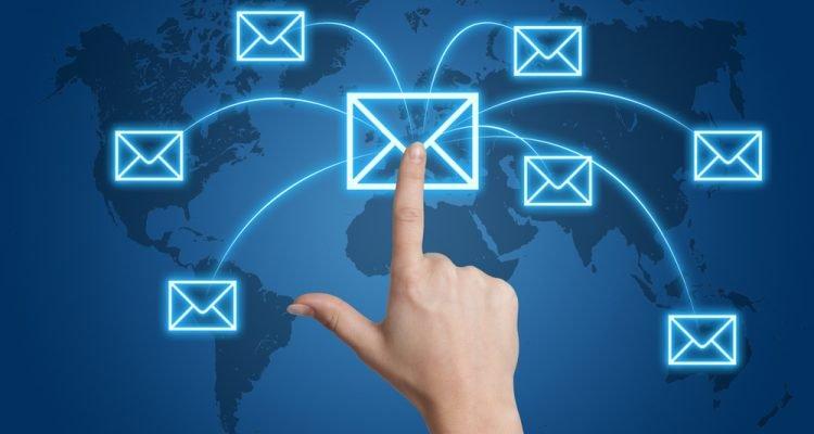 Cómo crear la primera estrategia de email marketing