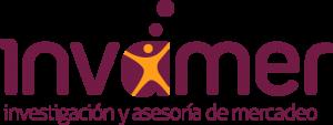 Logo Invamer