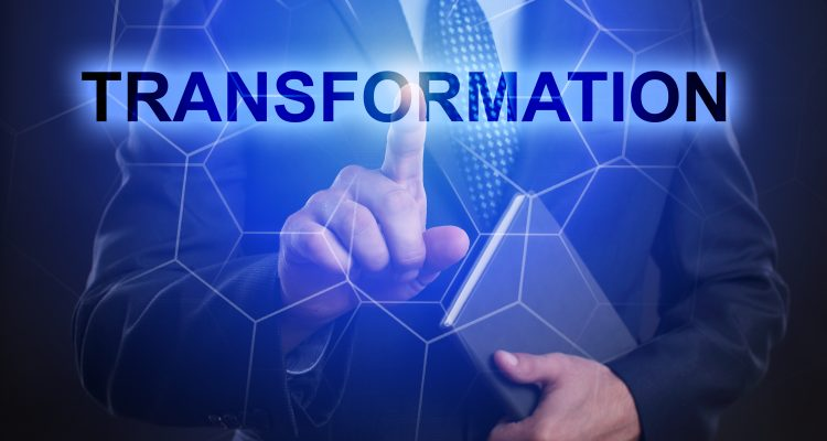 Transformación Digital de las empresas