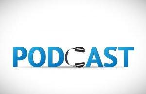 Guía para crear un podcast de éxito
