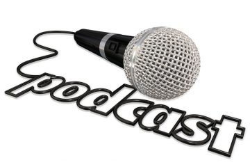 Guía para crear un podcast de éxito1