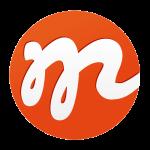 Logo Mailify