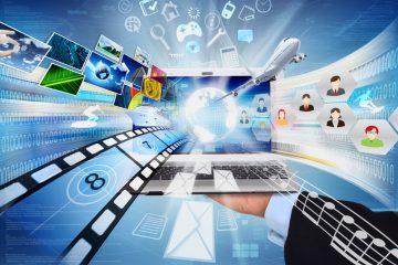 Publicidad en Internet más ventas con menor comisión