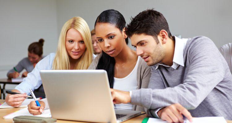 como-crear-tu-propia-escuela-online-de-marketing