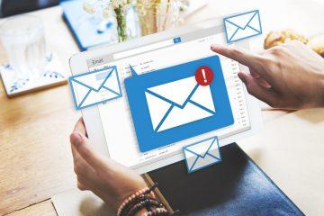 como-seleccionar-una-herramienta-de-email-marketing