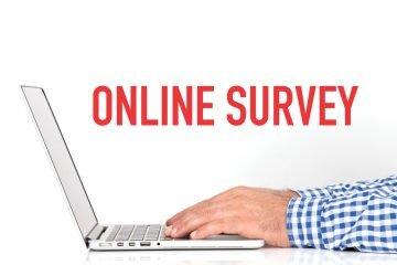 encuestas-online-que-son-beneficios-y-mejores-herramientas-gratuitas