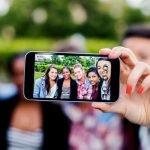 generacion-y-que-esperan-los-millennials-de-una-campana-de-email-marketing