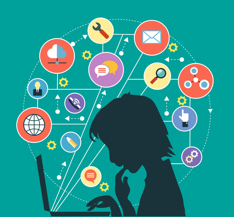 Community Manager: qué es, importancia, habilidades necesarias y funciones. Completa guía de Community Management