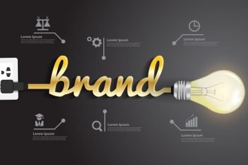 que-es-branded-content-y-los-mejores-ejemplos