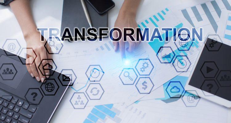 transformacion-digital-que-es-beneficios-y-ejemplos-ebooks-infografias-videos