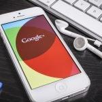 beneficios-de-google-plus-en-la-estrategia-de-redes-sociales