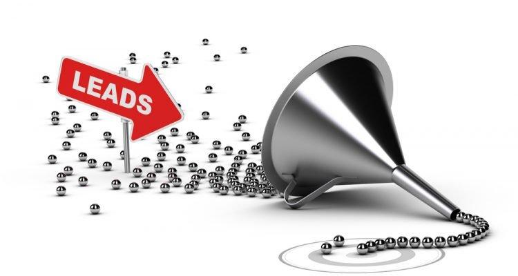 guia-de-embudo-de-ventas-online-que-es-beneficios-fases-y-formas-para-optimizar-el-sales-funnel