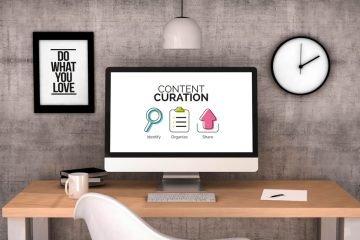 que-es-la-curacion-de-contenido-content-curation-quien-lo-hace-y-cuales-son-los-pasos-de-implementacion