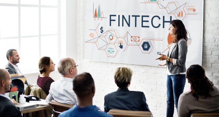 que-son-las-fintech-finance-y-technology-y-comparativo-con-la-banca-tradicional1