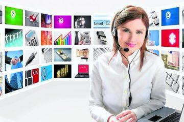 Respuestas automáticas en las redes sociales, excelente solución para el servicio al cliente