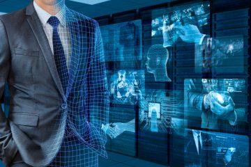 roles-y-competencias-para-la-transformacion-digital