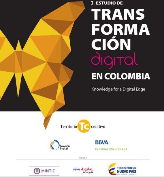 caratula-del-libro-primer-informe-transformacion-digital-en-colombia-2016