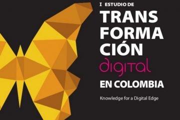 encabezado-transformacion-digital-en-colombia-2016