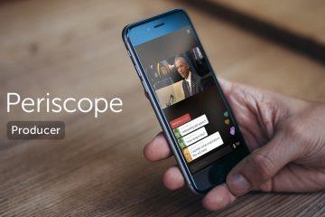 conoce-periscope-y-como-puedes-sacarle-provecho-en-tu-estrategia-de-marketing-online