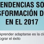 Tendencias_Transformacion_Digital_Encabezado