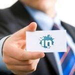 Cómo encontrar trabajo con LinkedIn