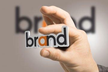 20 Consejos útiles para construir una identidad de marca eficiente