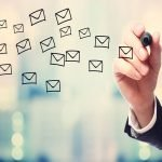 Color y email marketing