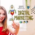 Qué es el marketing digital