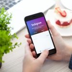 Publicidad y marketing en Instagram