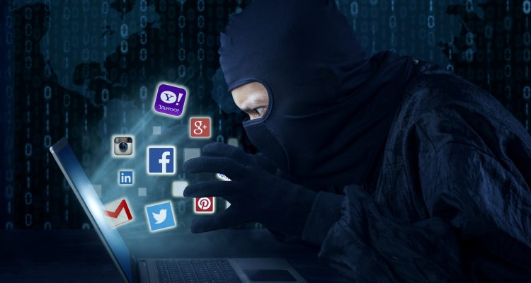 Lado oscuro de las redes sociales en la política