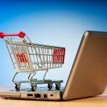 Mejores productos para vender online