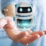 Chatbots Cognitivos