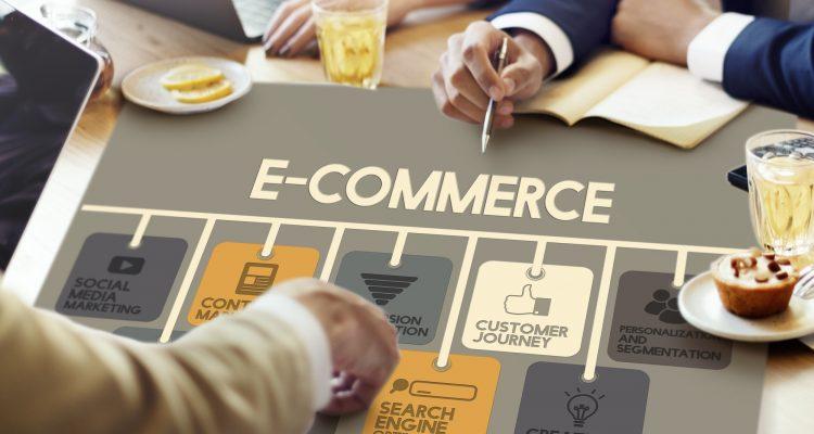 Aumento de Conversión Tienda Online